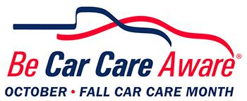 SaleCar – Mẫu website đồ chơi xe hơi